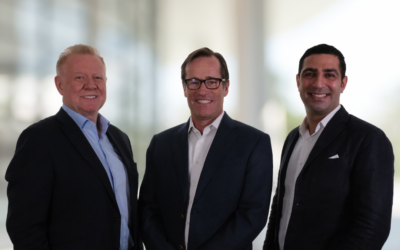 Velocity Ventures announce first close of USD20 million Travel and Hospitality Fund